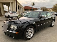 Chrysler - 300 - 2005 Runs Excellent  Redlands, 92374