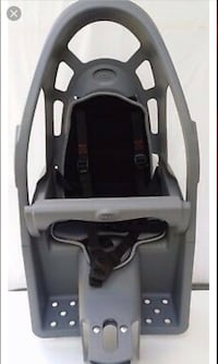 black and gray car seat carrier Peoria, 85383