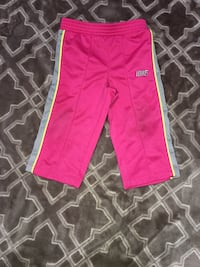 Baby NIKE* pants 12 months barely used  London, N6M