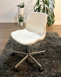 IKEA OFFICE CHAIR-Best Condition