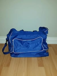 Large Soccer bag