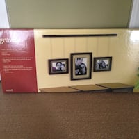 Photo frames New