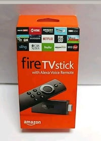 Fire stick *Hacked* Stockton, 95203