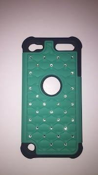 Phone case Colwood, V9C 2K6