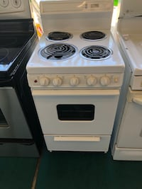 appliances Akron