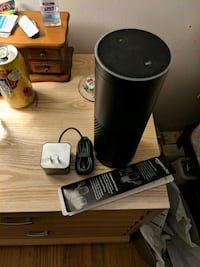 Amazon Echo Springfield, 22151