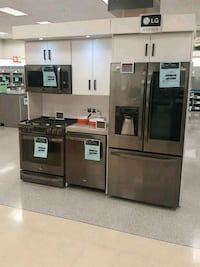 Sears friends and family sale 10% off of appliance Henderson, 89014