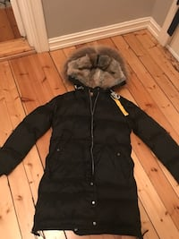 Parajumpers long bear medium Oslo, 0356