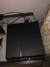 Playstation 4 500gn Milton