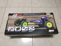 R/C car Lossi 22 Bogey 1/10 Scale Orlando, 32825