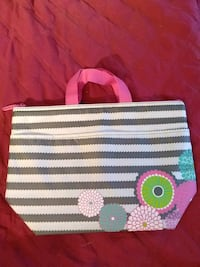 thirty-one Lunch Bag Chicago, 60626
