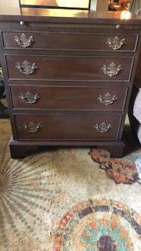 Antique Dresser Pasadena, 21122