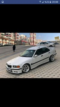 1994 BMW 3-Series Yenimahalle