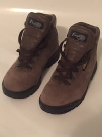 Womens Vasque Hiking Boots Nashville