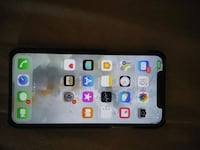 IPhone X $550 unlocked need gone now  Laurel, 20707