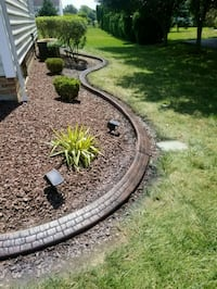 Landscaping Silver Spring