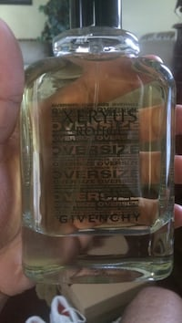 Givenchy xeryus rouge cologne Islip, 11717