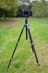 Tripods for sale , I have 4 of them