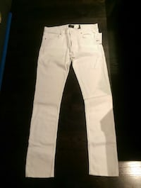 Men's Theory Jeans  McLean, 22031