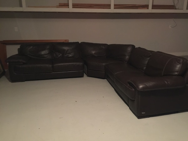 Incredible Black Leather Sofa Set Machost Co Dining Chair Design Ideas Machostcouk