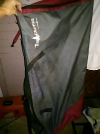 Tree Keeper duffle bag 3xl its huge Port Arthur, 77642
