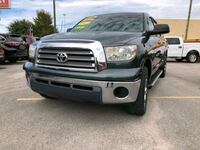 2007 Toyota Tundra SR5  Houston