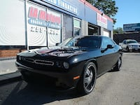 2015 Dodge Challenger SXT *FR $599 DOWN GUARANTEED FINANCE Des Moines