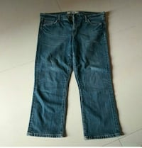 blue denim pants Mira Bhayandar, 401107