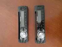 Pioneer Faceplates Only $15 each Essex, 21221
