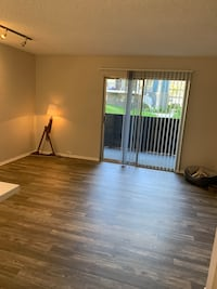 APT For rent STUDIO 1BA Anaheim