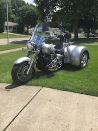 Great trike for sale Lancaster, 43130