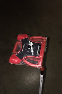 Taylormade spider golf putter **brand new** and I'm am willing to  deliver  Pikesville, 21208