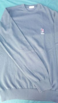 Us polo sweat Altay, 06874