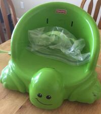 Fisher Price seat Bakersfield, 93314