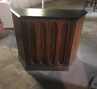 Buffet Table with storage Baltimore, 21206