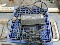 Electric wheelchair battery charger Moreno Valley, 92551