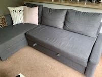 Sectional sofa  Arlington, 22206