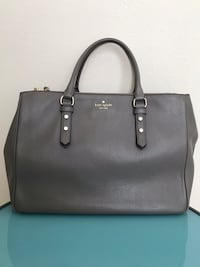 Kate Spade Laurel Way Leighann Satchel San Antonio, 78249