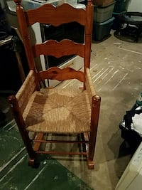 Granny Rocking Chair Deptford Township, 08096