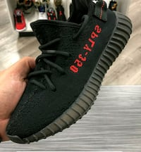 BRAND NEW YEEZY'S 10.5 San Francisco