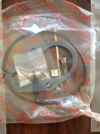 Honda CB360 Carburetor Kits Prairie Grove