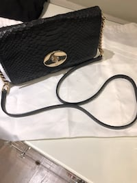 Coach Crossbody Clutch  Toronto, M9W 3R3