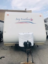 Jayco 2007 30 ft Electric slide out New Castle, 19720