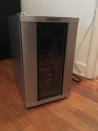 Cuisinart Private Reserve Wine Cellar Alexandria, 22305