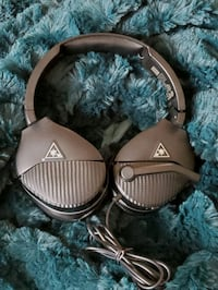 Turtle Beach Recon 200 wired headset  Toronto, M3N 2W2
