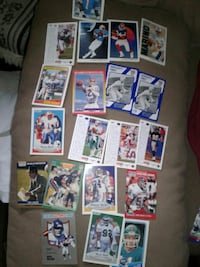 Very collectible NFL  Louisville, 40272