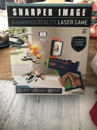 REALITY LASER GAME  Montgomery, 36109