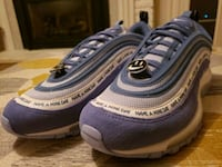Air Max 97 mens size 9