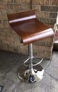 Bar Stools (new)
