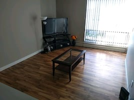 SUNALTA NEWLY RENOVATED SPECIOUS ONE BEDROOM APART
